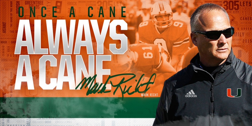 once-a-cane